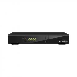 Set-top box AB Cryptobox...