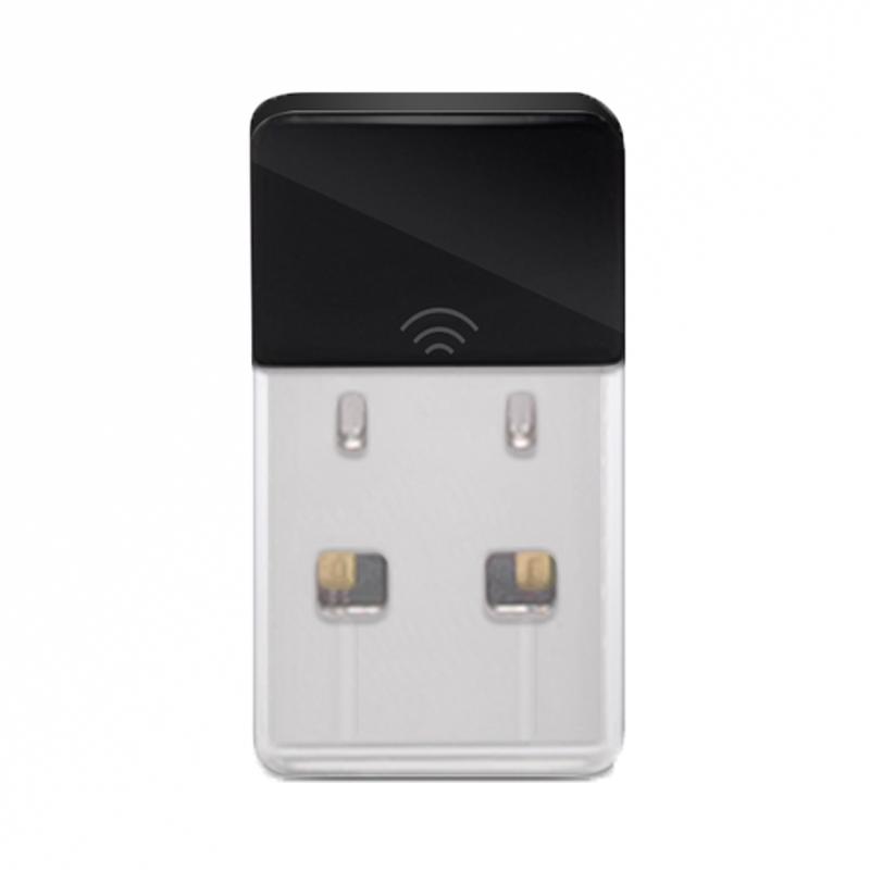 WiFi Dongle pre Amiko WLN-850 USB