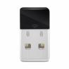 Vďaka WiFi adaptéru pripojíte set-top box do bezdrôtovej internetovej siete cez WiFi pripojenie. USB viete pripojiť so zariadeniami značiek: - Amiko,- Alma,- Golden Media,- a ďalšie, ktoré su komaptibilné s Chipset: RT5370.